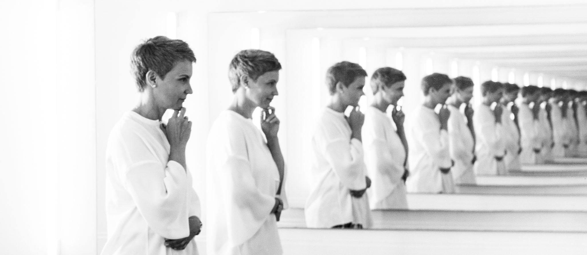 Carola Werle | Coaching | Teamentwicklung | Beratung | Düsseldorf